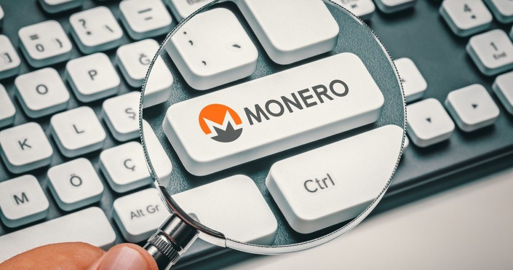 monero_xmr_098273562263