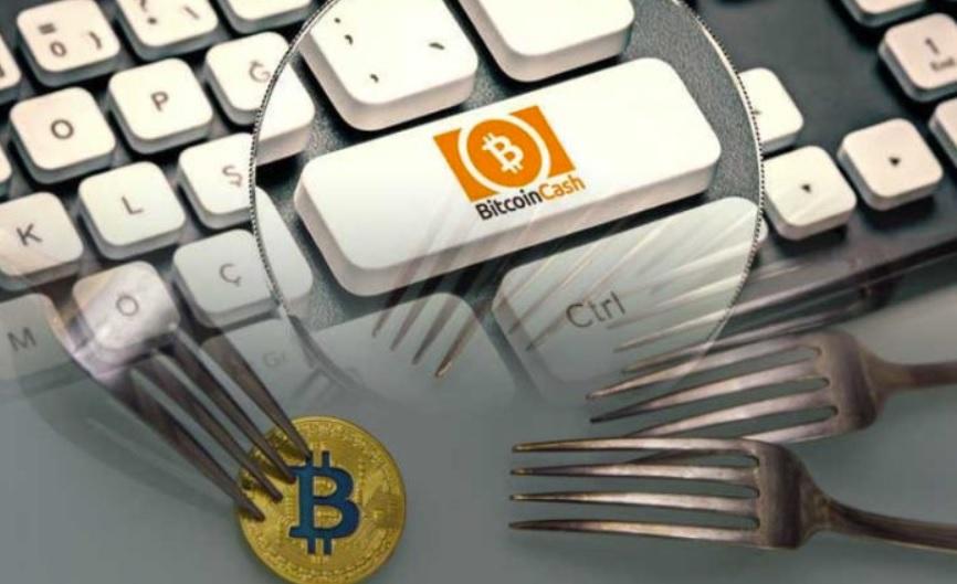 bitcoin_sv_hardfork_091872365155