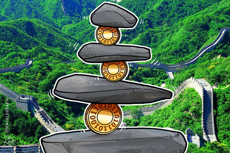 china_ratings_stablecoins_99723687235273