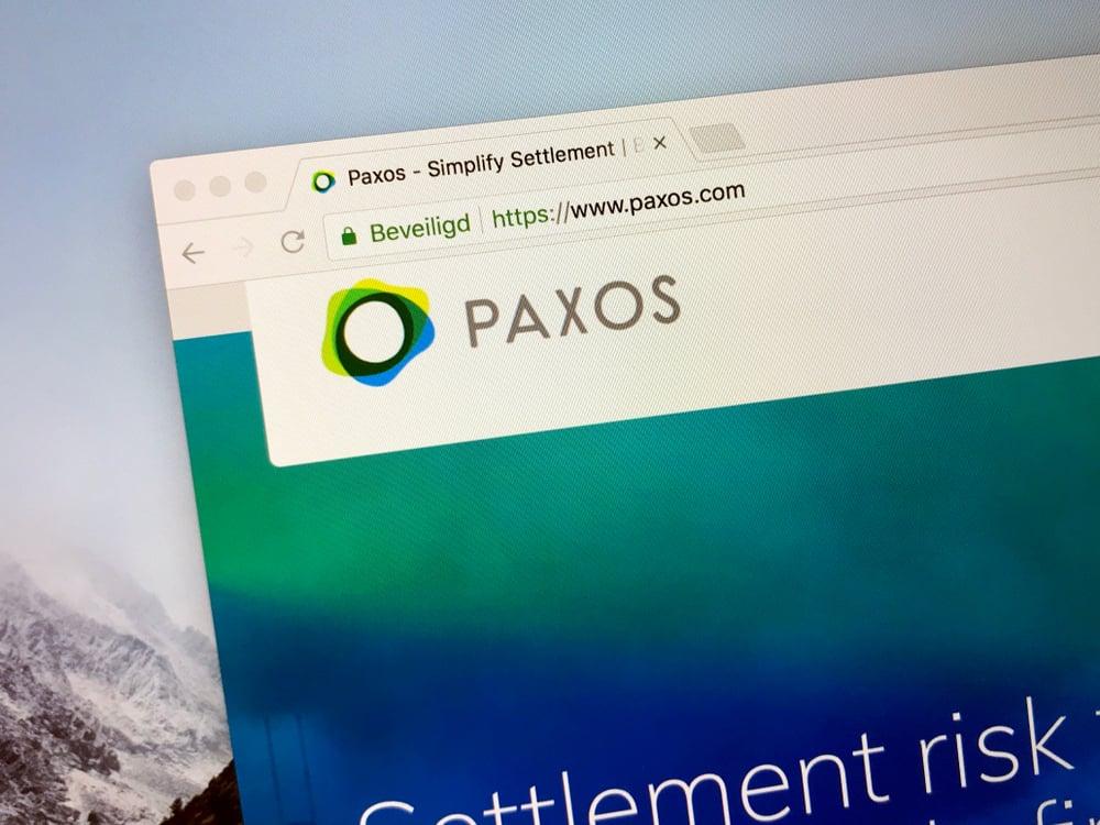 paxos_099238327236235