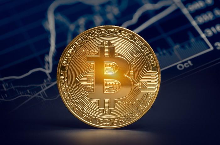 bitcoin_923982382372366