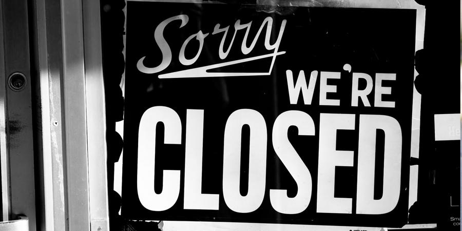 closed_0092393282372366