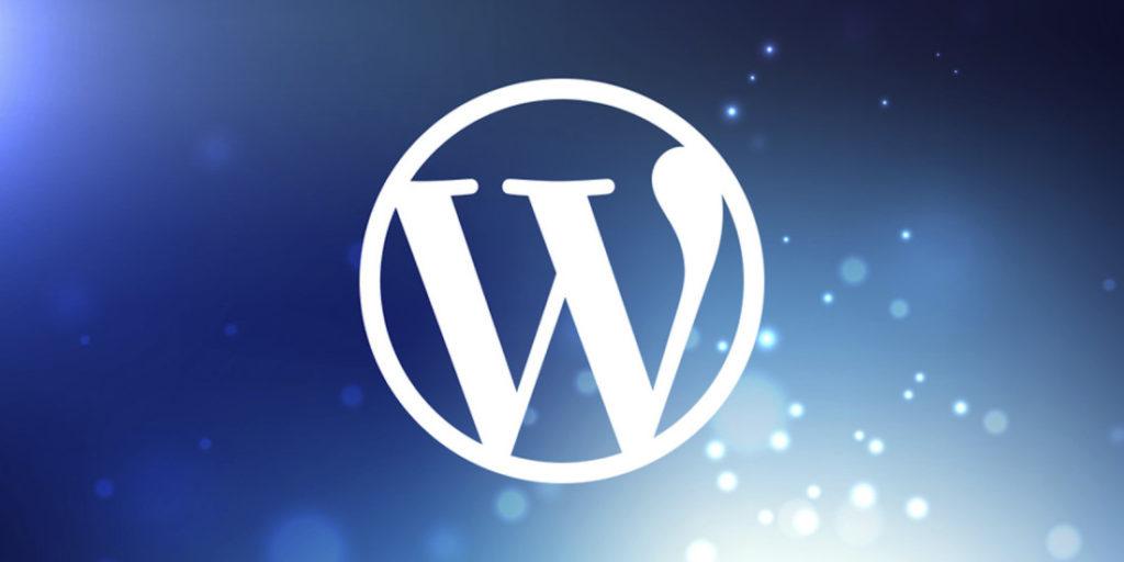 wordpress_012912763223