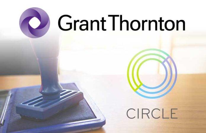 Grant-Thornton_09238237263