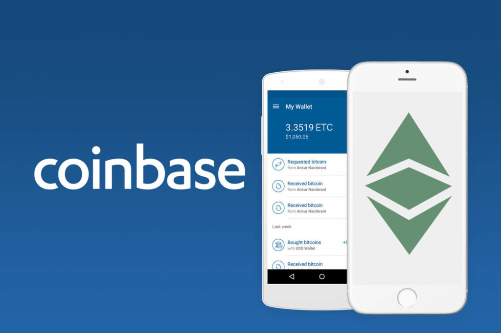 coinbase_ethereum_classic_09328237326