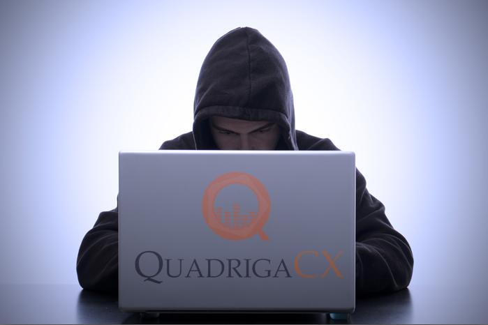 quadrigacx_092383272362356