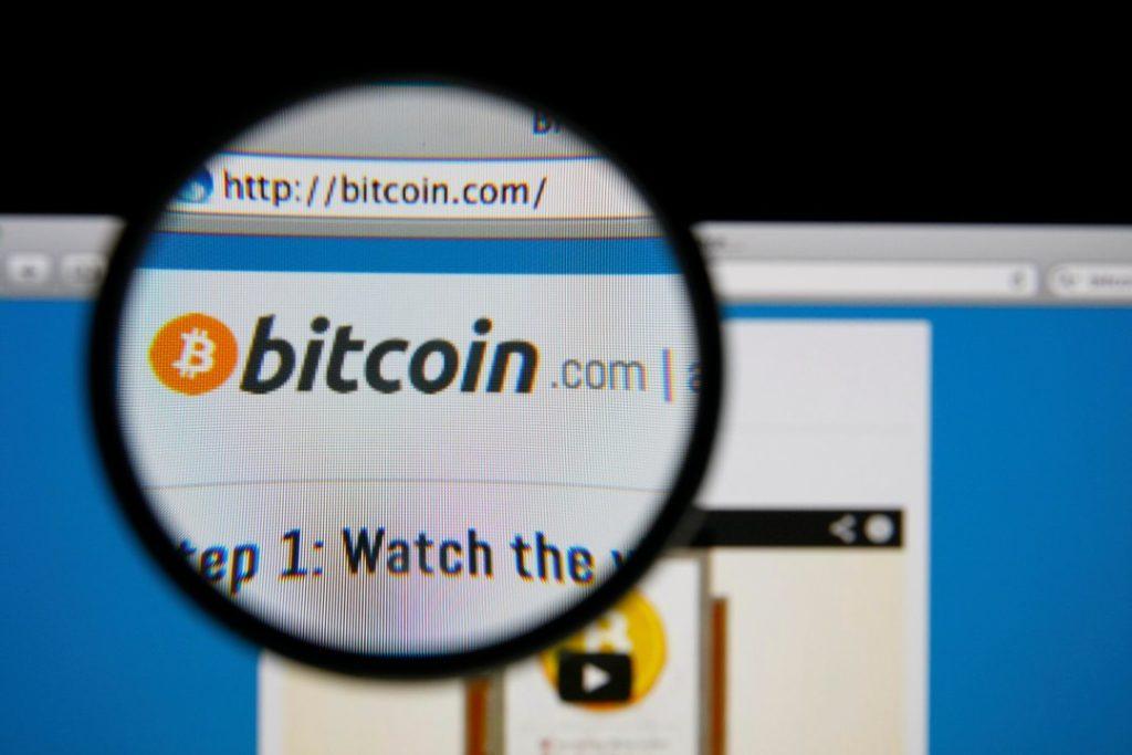bitcoincom_hackers_0239238327666