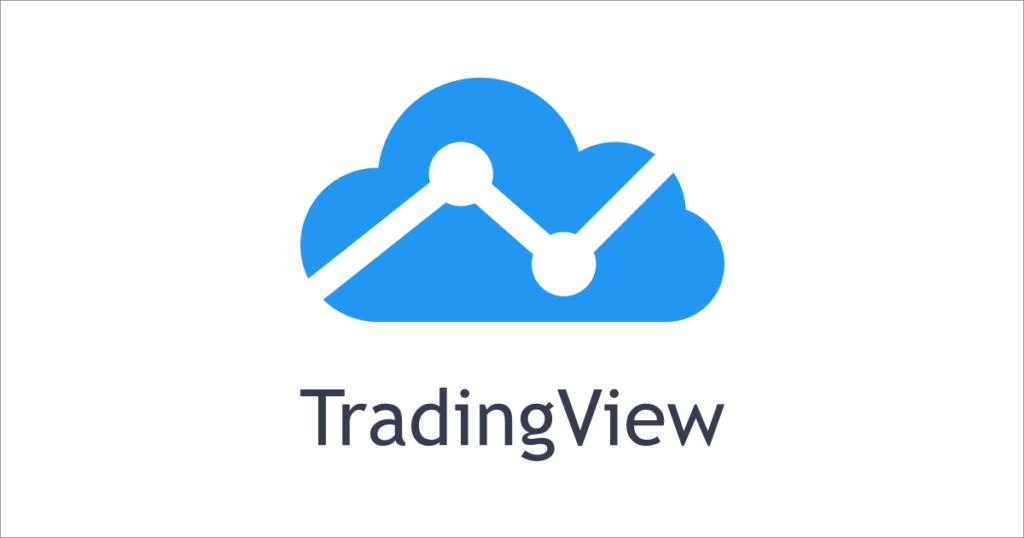 tradingview_0239328237326326