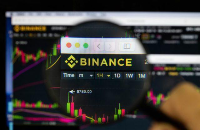 Binance предъявили иск из-за проблем на на фьючерсной платформе