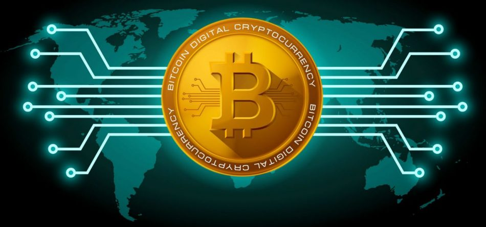 interes-k-kriptobirzham-v-internete-vzletel-do-novogo-maksimuma-2