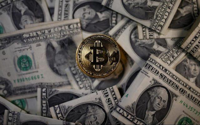 Почему криптовалюты выигрывают у фиата?