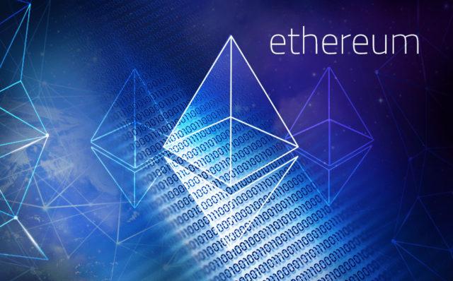 Разработчики Ethereum определились с датой хардфорка London