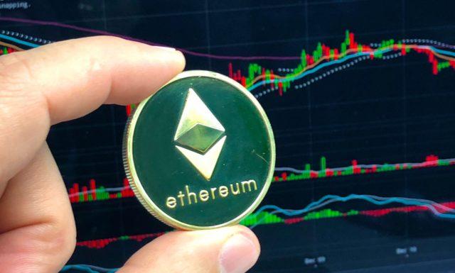 Чего ждут эксперты от цены Ethereum после обновления?