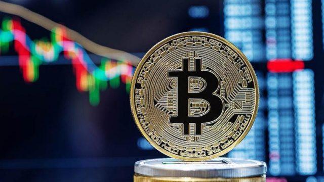 Что будет с ценой биткоина в ближайшие дни?