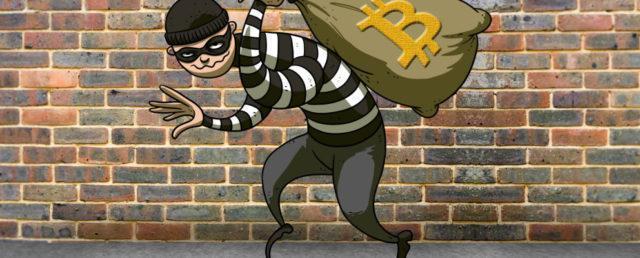 Как мошенники атакуют криптопользователей