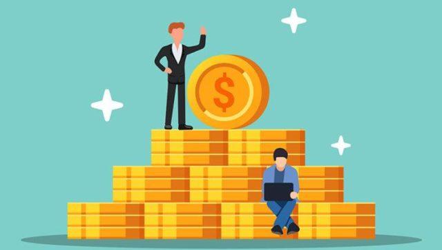 Как выявить финансовую пирамиду?