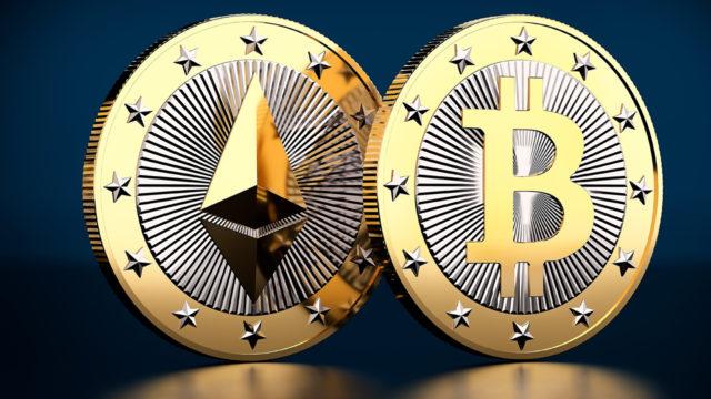 Мнение: Ethereum превзойдет биткоин в течение пяти лет