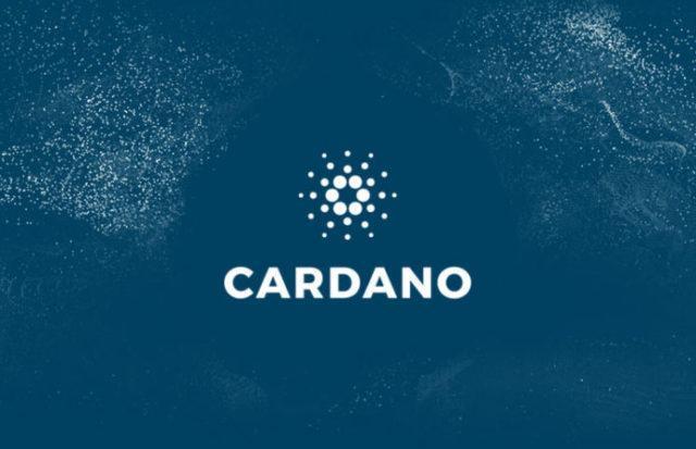 Почему выросла цена Cardano?
