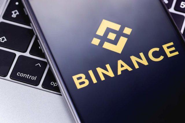 Пользователи из нескольких стран подали иск против Binance