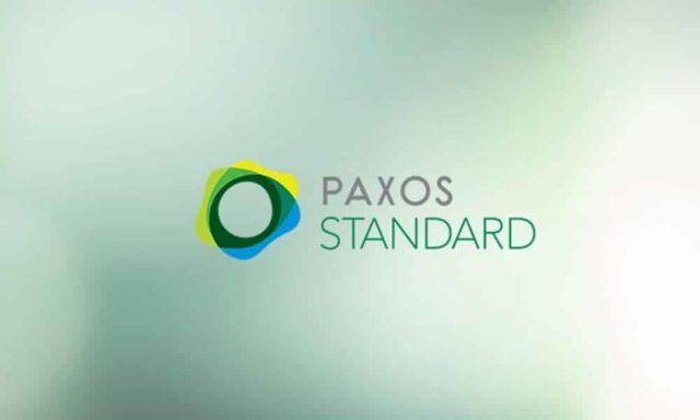 Стейблкоин Paxos Standard меняет название