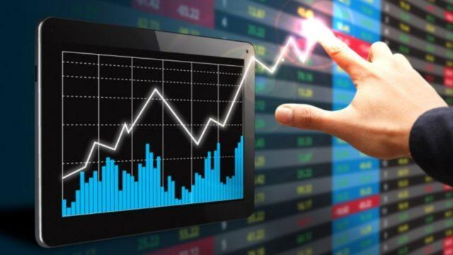 5 ресурсов для мониторинга курса криптовалют