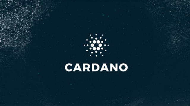 Cardano теперь поддерживает смарт-контракты