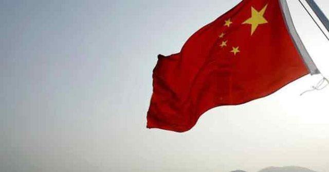 Что нужно знать о цифровом юане?