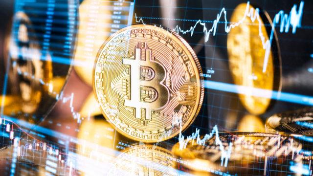 Мнение: Цена биткоина может подняться до $48 400 к концу недели